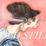 The Art of Getting By: <i>Henrietta Harris</i>