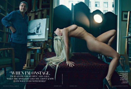 Lady-Gaga In-Lady-Gaga's-Wake -Vanity-Fair-by-Annie-Leibovitz-January-2012-11-e1322593516504