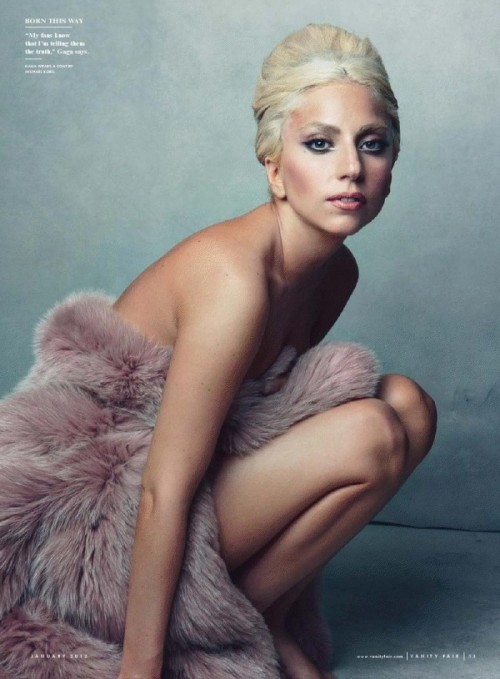 Lady-Gaga-In-Lady-Gaga8217s-Wake-Vanity-Fair-by-Annie-Leibovitz-January-20121-e1322593557812